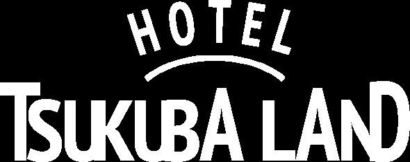 東金ラブホテル ツクバランド